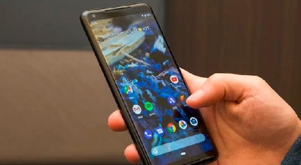 Android Pie Sudah Lampaui Oreo dan Nougat