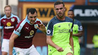Burnley vs Liverpool 2-0 Video Gol & Highlights