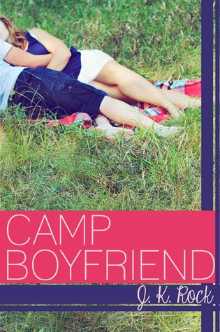 http://i-am-so-grateful.blogspot.com/2014/02/book-review-giveaway-camp-boyfriend-by.html