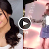 "Watch Liza Soberano Performs Chainsmokers' "" Dont Let Me Down """