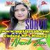 Sonia - Andam Sarasah (Full Album)