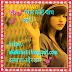 Akanksha quotes : #BloggerakankshaSAXENA