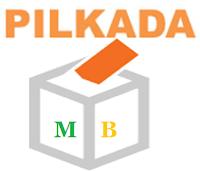 Penyelenggara Pemilihan Kepala Daerah (PILKADA)
