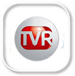 TV Rennes 35 Bretagne Streaming