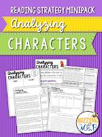 https://www.teacherspayteachers.com/Product/Analyzing-Characters-Strategy-MiniPack-2131807?aref=eeu69ptz