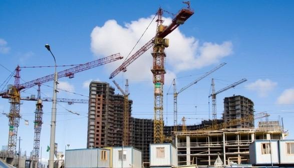 Fungsi dan Ruang Lingkup Administrasi Pembangunan