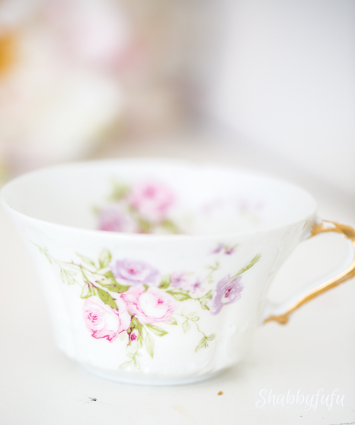 beautiful-pink-roses-limoges-teacup
