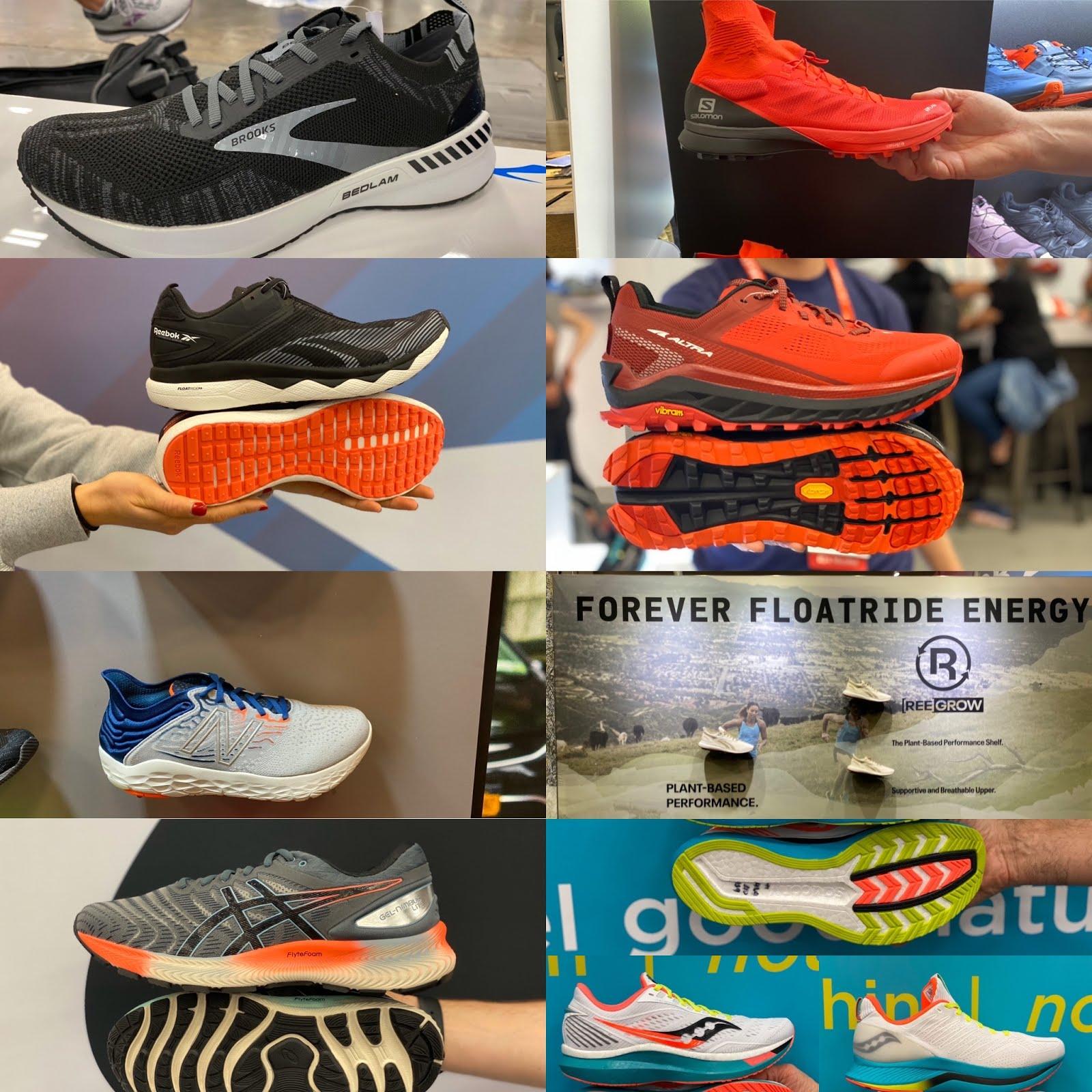 10 Best Salomon Running Shoes Reviewed in 2020 | WalkJogRun