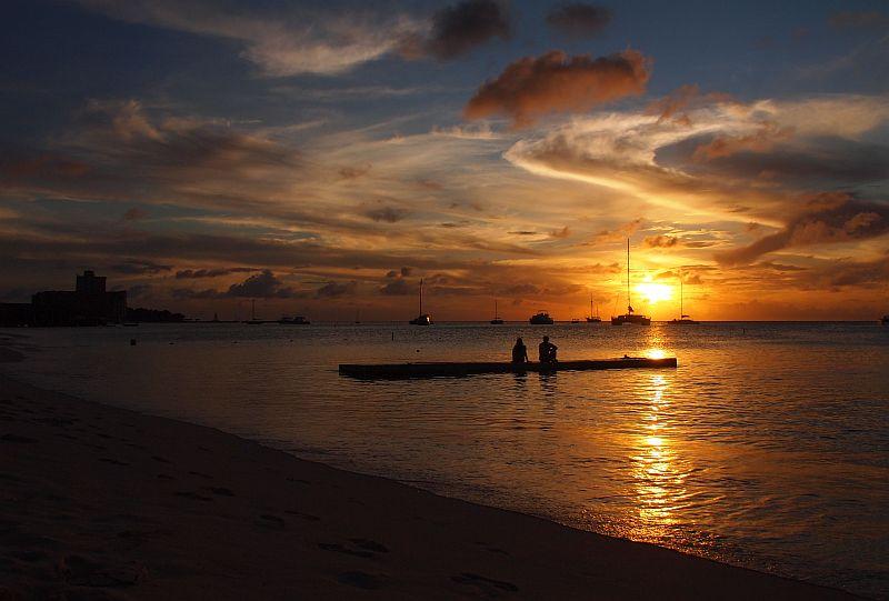 Aruba Hintataso