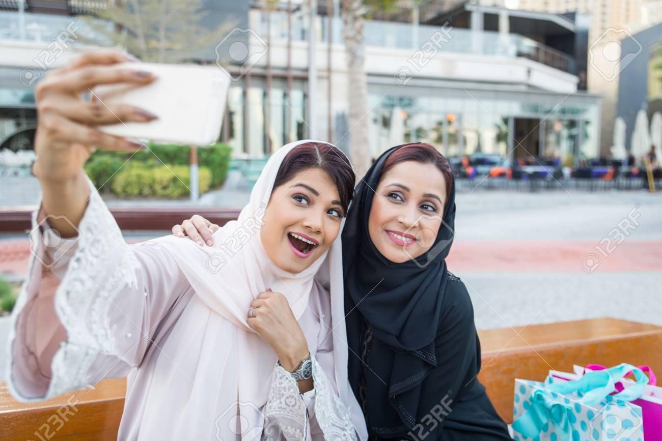 Top 3 Dubai Girls Whatsapp Number