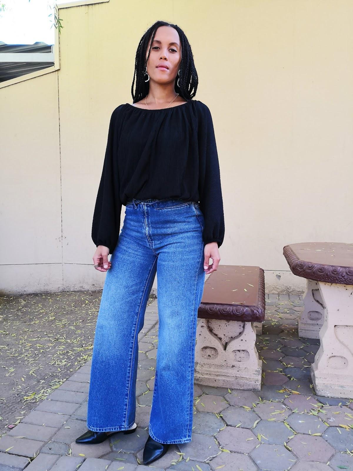 Liezel-Esquire-how-to-wear-wide-leg-jeans