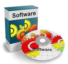 Software PC atau Laptop yang Wajib Install di Perangkat Baru