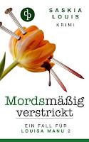 https://saskialouis.wordpress.com/meine-buecher/die-louisa-manu-reihe-mordsmaessig/