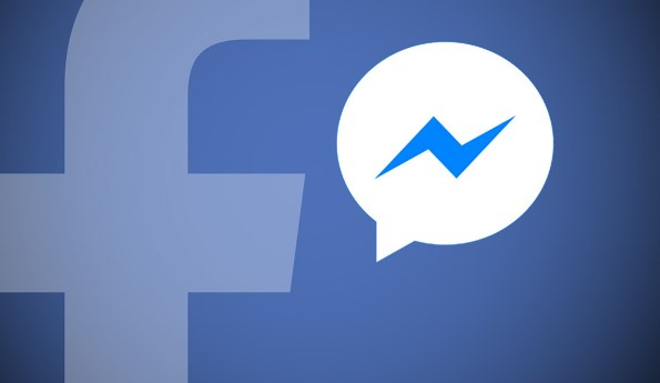 Facebook messenger download latest version