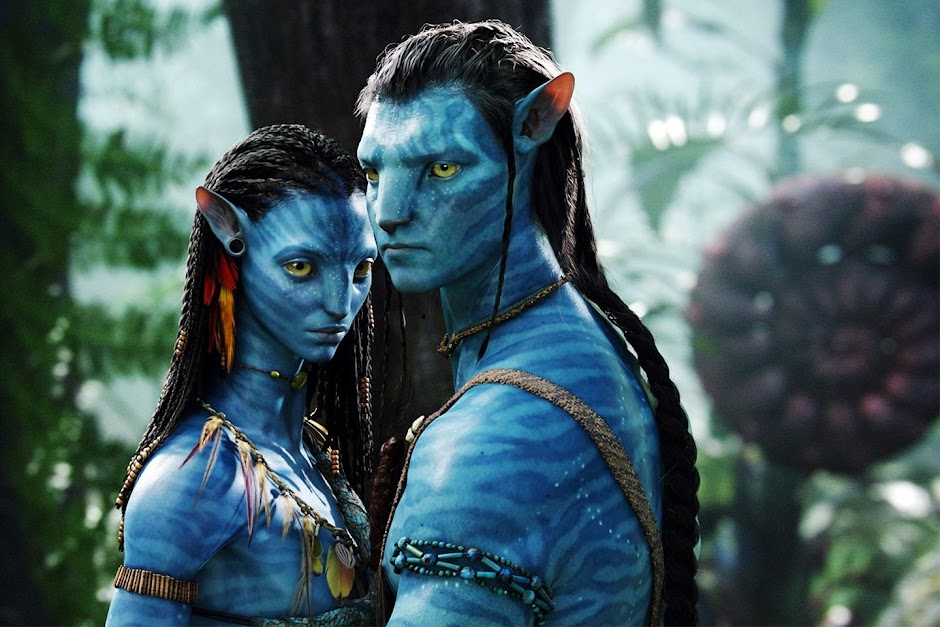 """James Cameron revela novos detalhes de """"Avatar 2"""""""