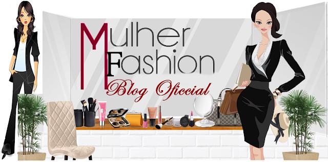 Voce Conhece Blog Mulher Fashioon?
