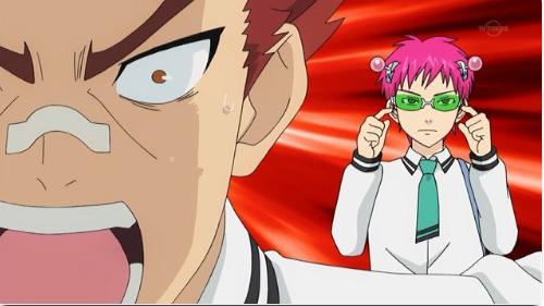 Download Anime Saiki Kusuo no Ψ-nan Episode 4 [Subtitle Indonesia]
