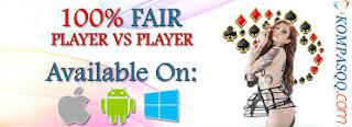 http://kompasqq.poker5star.link/