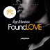 Music: Kess Montezz - Found Love (Prod by Baba Vino)    Fresh Out