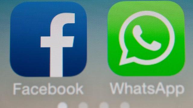تريد تصفح الأنترنت على هاتفك ولا تريد أصدقائك ان يعلموا انك متواجد على تطبيقات المراسلة كالواتسات والفيس بوك إليك الحل !