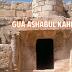 Kisah Pemuda Ashabul Kahfi: Keagungan Allah, Kehebatan Ali, Kecerdasan Tamlikha