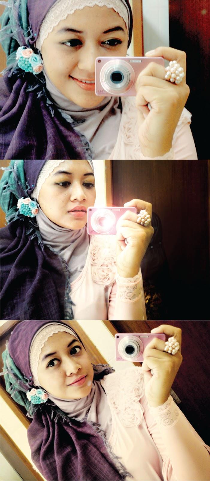 Dian Pelangi Hijab Fest  newhairstylesformen2014com