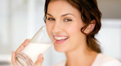 Manfaat dan Berapa Harga Susu Appeton Weight Gain dan Tempat Penjualannya Dimana