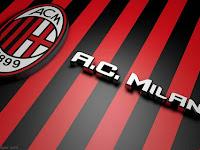 AC Milán: El renacimiento de un gigante