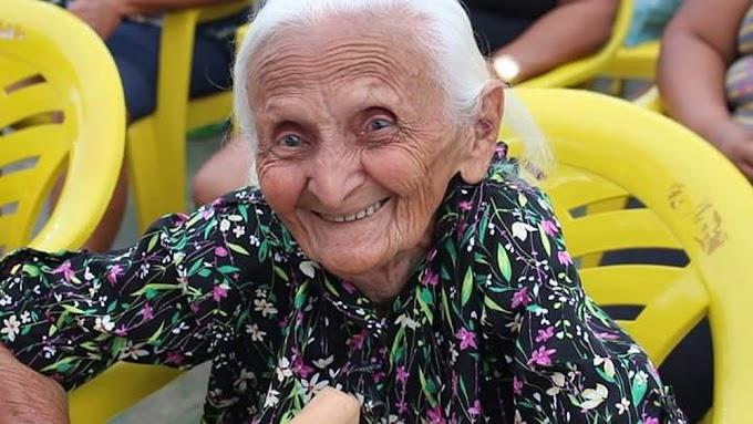 MARANHÃO - Investigação aponta que idosa de 106 anos foi morta a pauladas por ter reconhecido o assassino