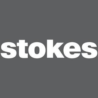 Canadian Housewares Retailer Stokes