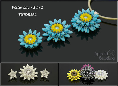 https://www.etsy.com/listing/277460424/water-lily-3-in-1-pdf-beading-pattern