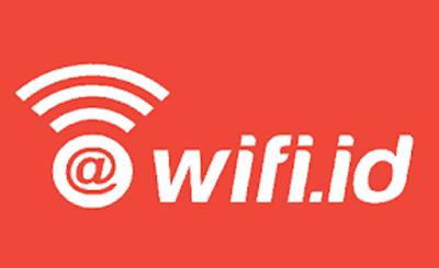Cara Login Wifi id Gratis di Android 2018