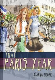https://www.goodreads.com/book/show/8839502-that-paris-year?ac=1&from_search=true