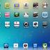 5 Best iOS (iPhone & iPad) Emulators for PC – Run iOS on Windows
