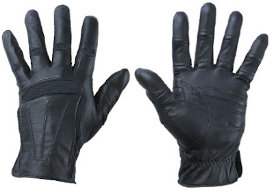 Latest Gloves for Men 2015