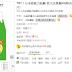 N3考前必念的N3文法必修課程書籍TRY!日本語能力試驗 從文法掌握N3(適合自學)