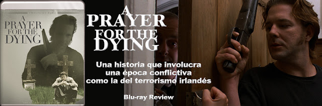 http://www.culturalmenteincorrecto.com/2016/05/a-prayer-for-dying-blu-ray-review.html