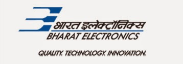 Bharat Electronics Limited(BEL) Recruitment