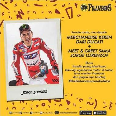 Meet-and-great-Jorge-Lorenzo-2017