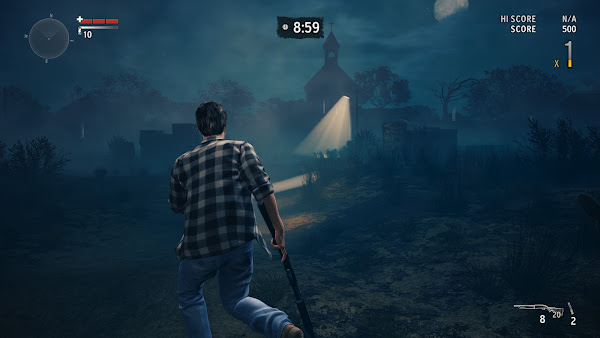 Alan-Wake-(PC)-1