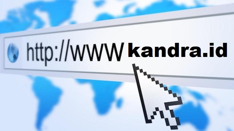 Cara Mendapatkan Domain .COM Gratis Untuk Blog atau Toko Online Anda