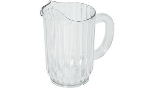 Carafa de Apa, Pret Carafa pentru Apa, Carafa pentru Apa, Carafa Pitcher, Produse pentru Bar, Carafa Profesionala Horeca
