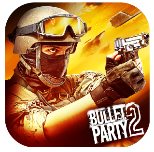 download bullet party cs 2 : go strike mod apk bullet party cs 2 mod apk download game bullet party cs 2 mod apk download game bullet party 2 mod apk bullet party mod apk download bullet party cs 2 mod bullet party cs 2 go strike apk download bullet party 2