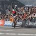 Gerhard Kerschbaumer y Gunn-Rita Dahle vencen en la Copa del mundo disputada en Vallnord, Andorra