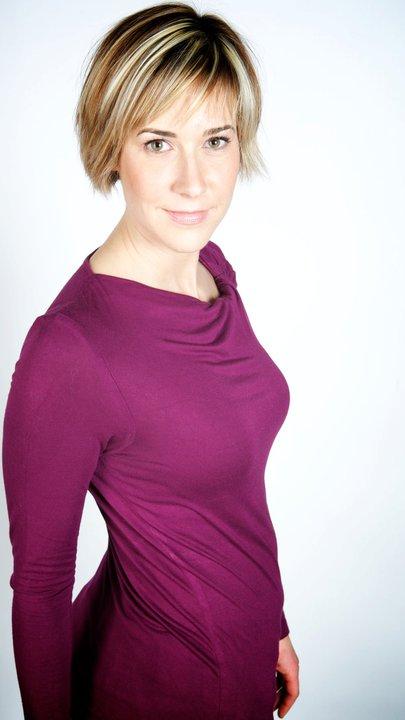 Cheryl Poirier