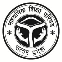 Uttar pradesh Madhyamik shiksha parishad UP board UPMSP