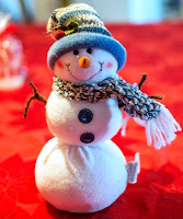 Por que tenemos buenos sentimientos en Navidad
