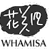 "Mega Review: Introducing the Organic Food for Your Skin ""Whamisa"""