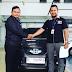 Pricelist Honda Aceh 2017