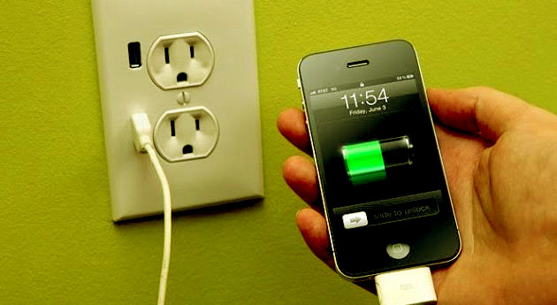 Malware-paling-berbahaya-mampu-merusak-smartphone_01.jpeg